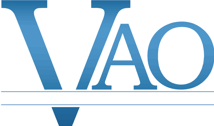 Vaping Advocates of Oklahoma